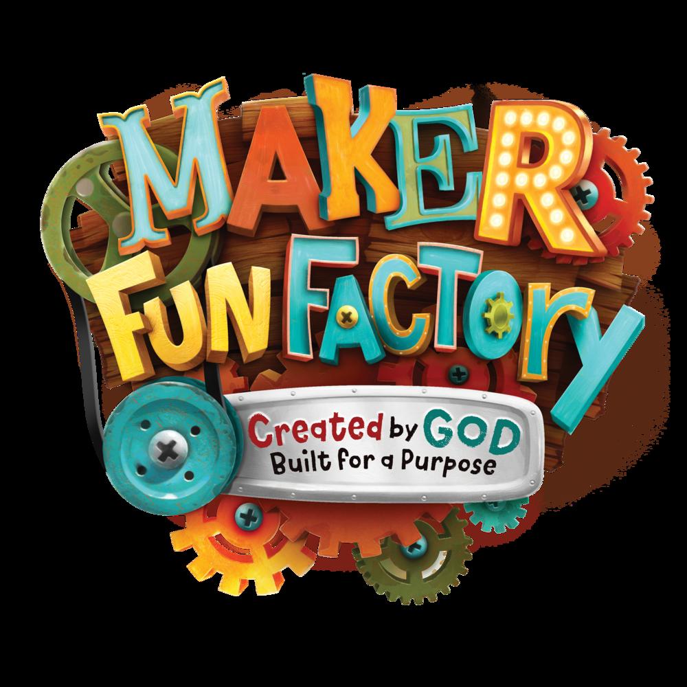 MakerFunFactoryLogo_HR.png