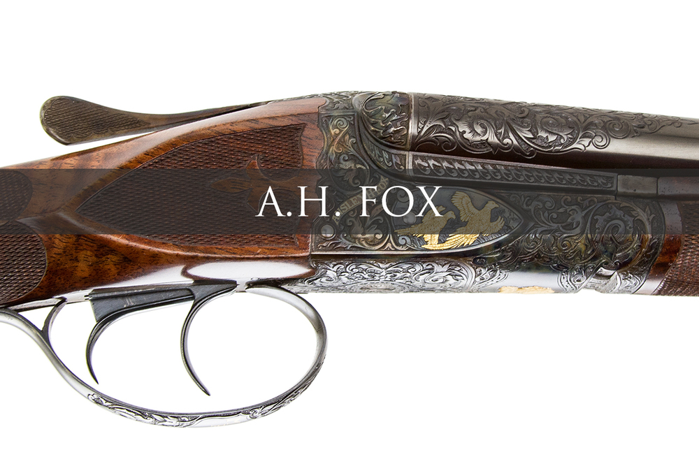 AH FOX BANNER.jpg