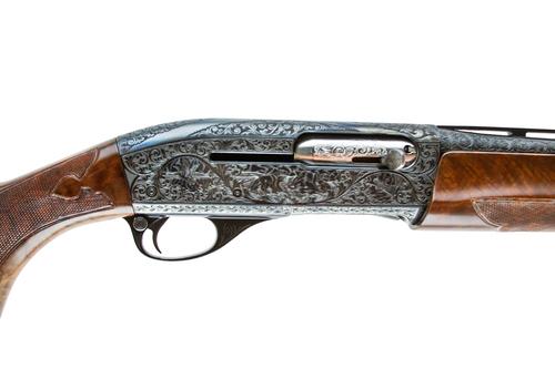 price of remington 1100 shotgun
