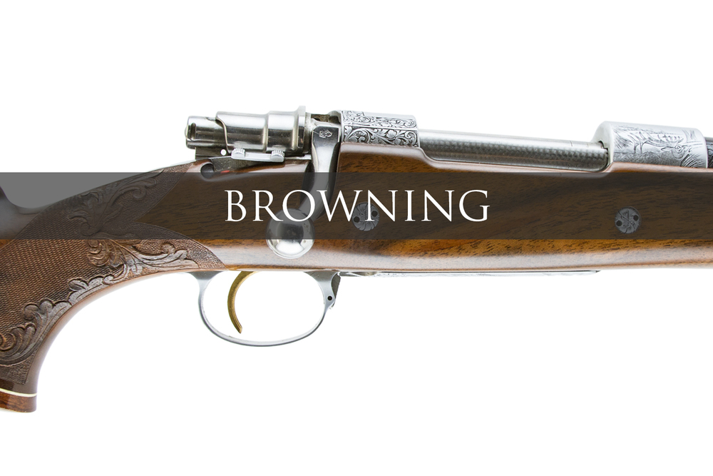 BROWNINGRIFLE.jpg