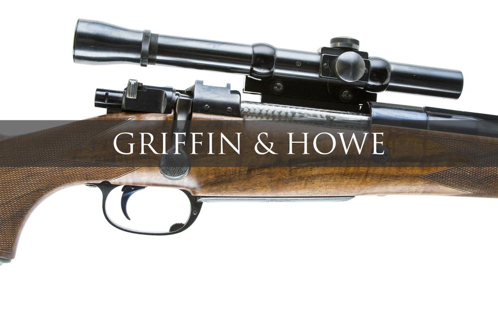 GRIFFIN&HOWEBANNER.jpg