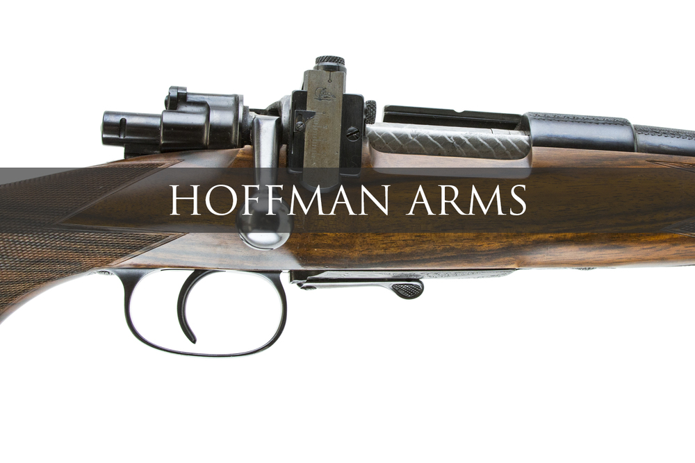 HOFFMAN ARMS RIFLE BANNER.jpg