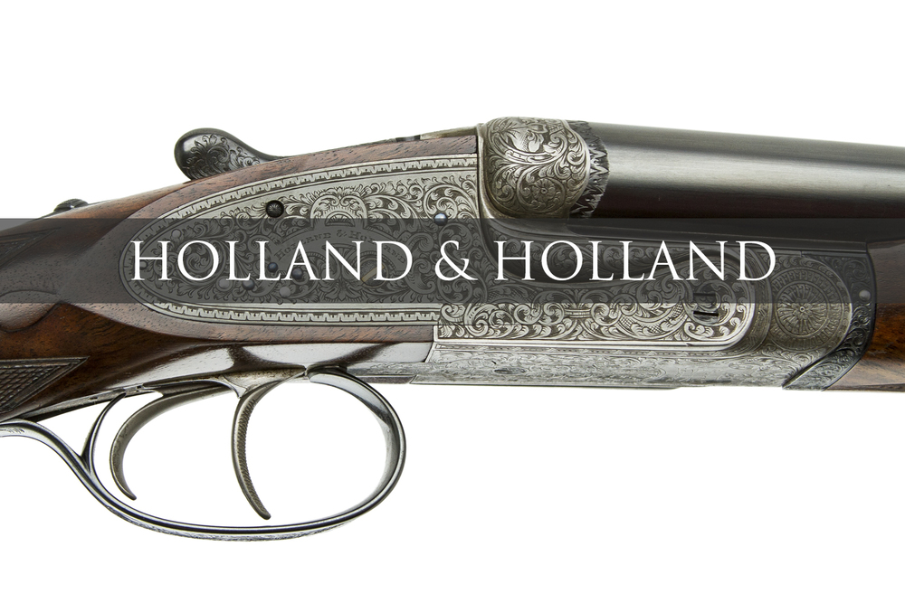 HOLLAND & HOLLAND RIFLE BANNER.jpg