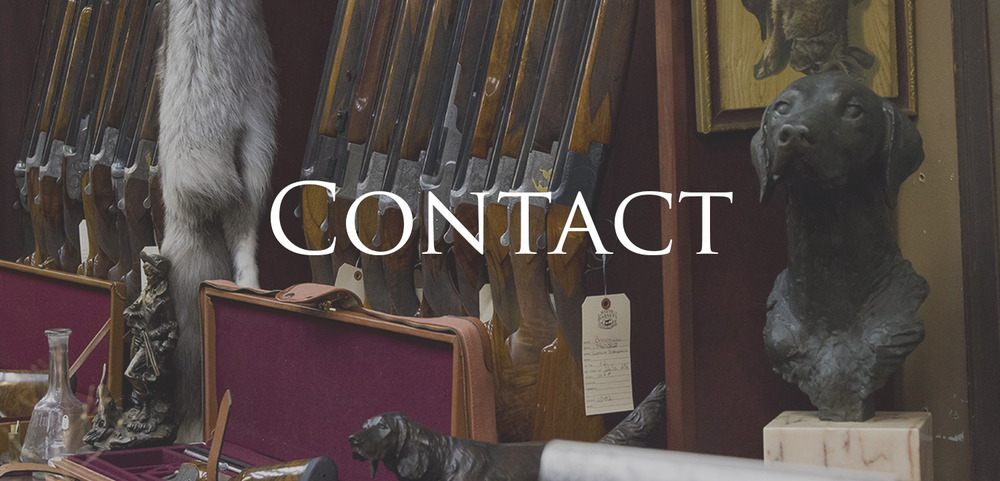 Contact3 Banner.jpg