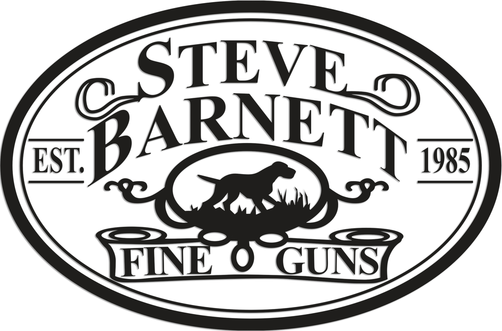 ruger red label presentation 2 barrel set 20 410 gauge steve Custom Ruger Number 1 ruger red label presentation 2 barrel set 20 410 gauge steve barnett fine guns high end shotguns rifles pistols and revolvers for sale