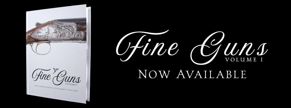 Fine Guns Volume I Banner.jpg
