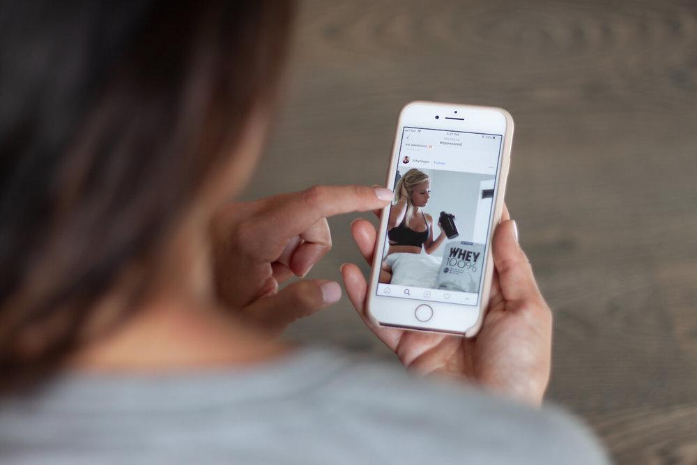 influencer-marketing-on-instagram.jpg
