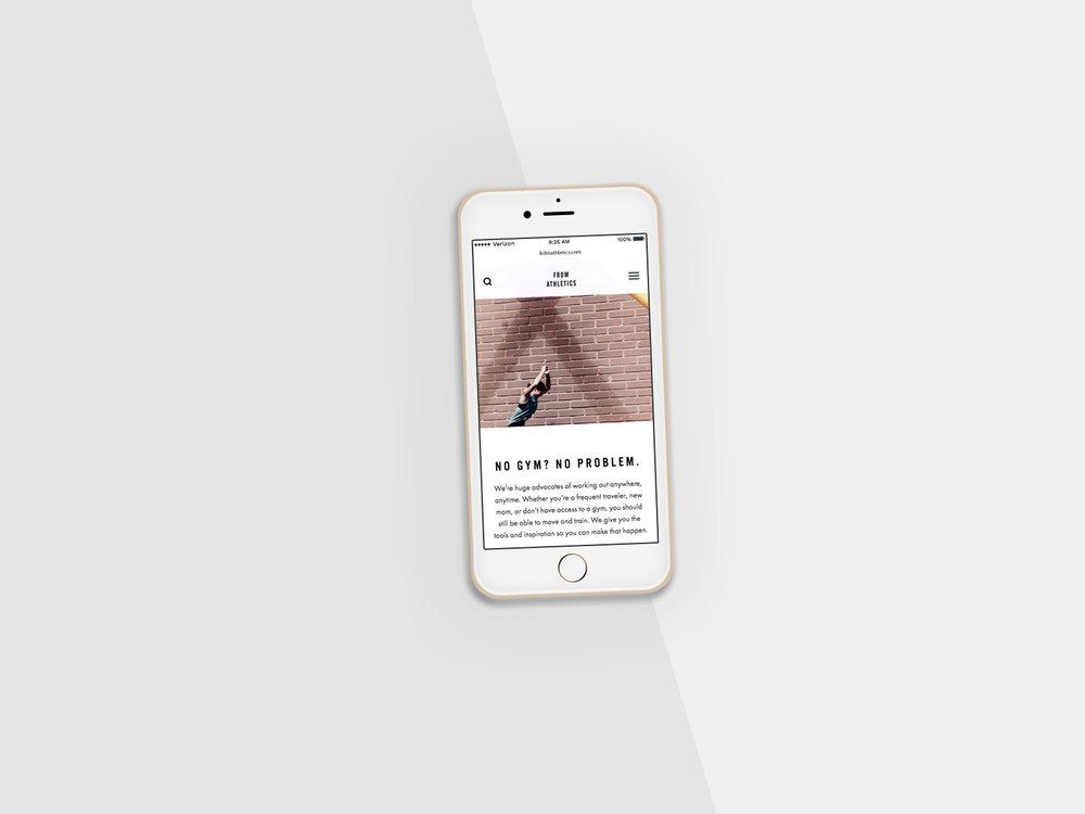 FRDM-Iphone-Mockup.jpg