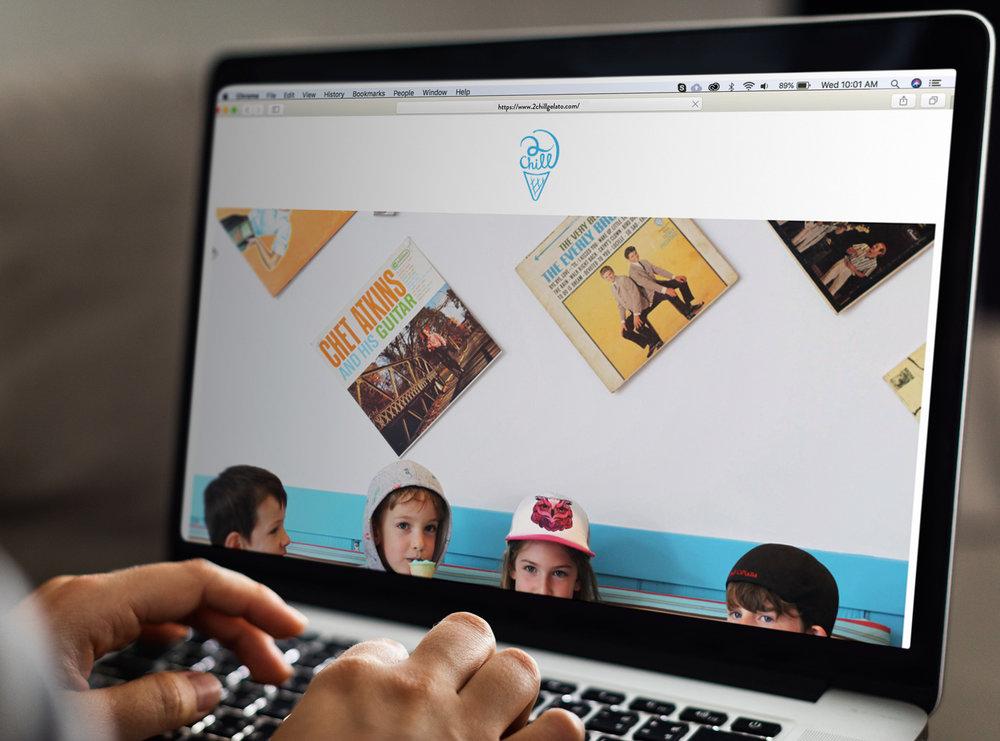 2Chill-Website-Mockup.jpg