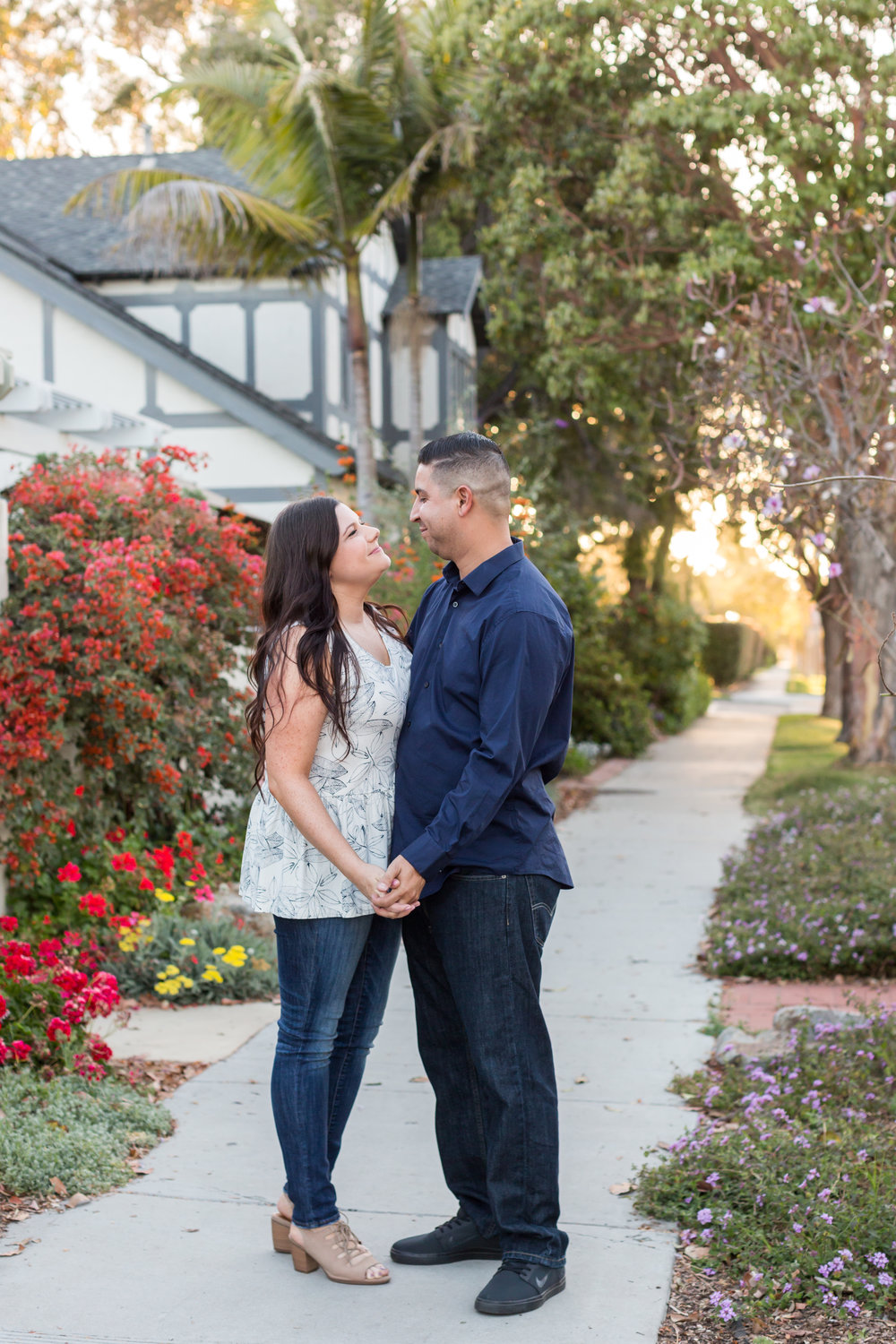 035-170520-rachel-joe-engagement-©LoveProject.jpg