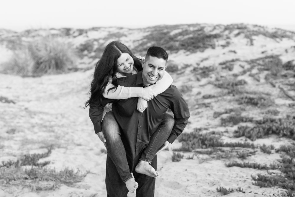 104-170520-rachel-joe-engagement-©LoveProject.jpg