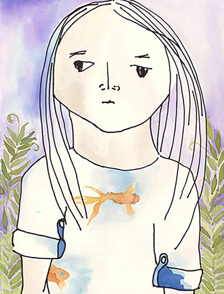 girlgoldfish.jpg
