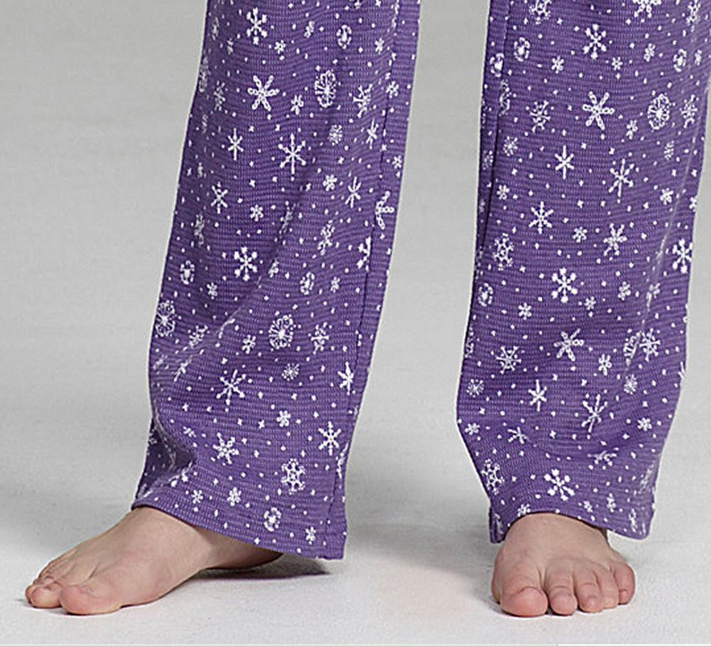 snowflake pants.jpg