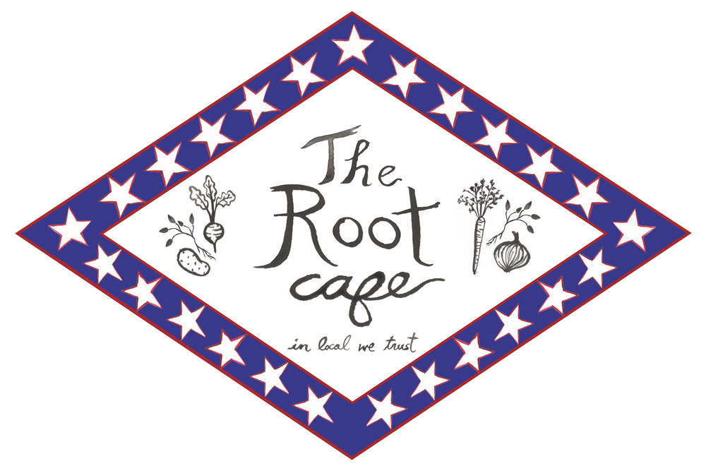 root flag logo.jpg