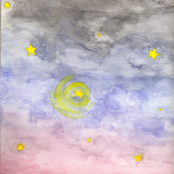 sky-Recovered.jpg