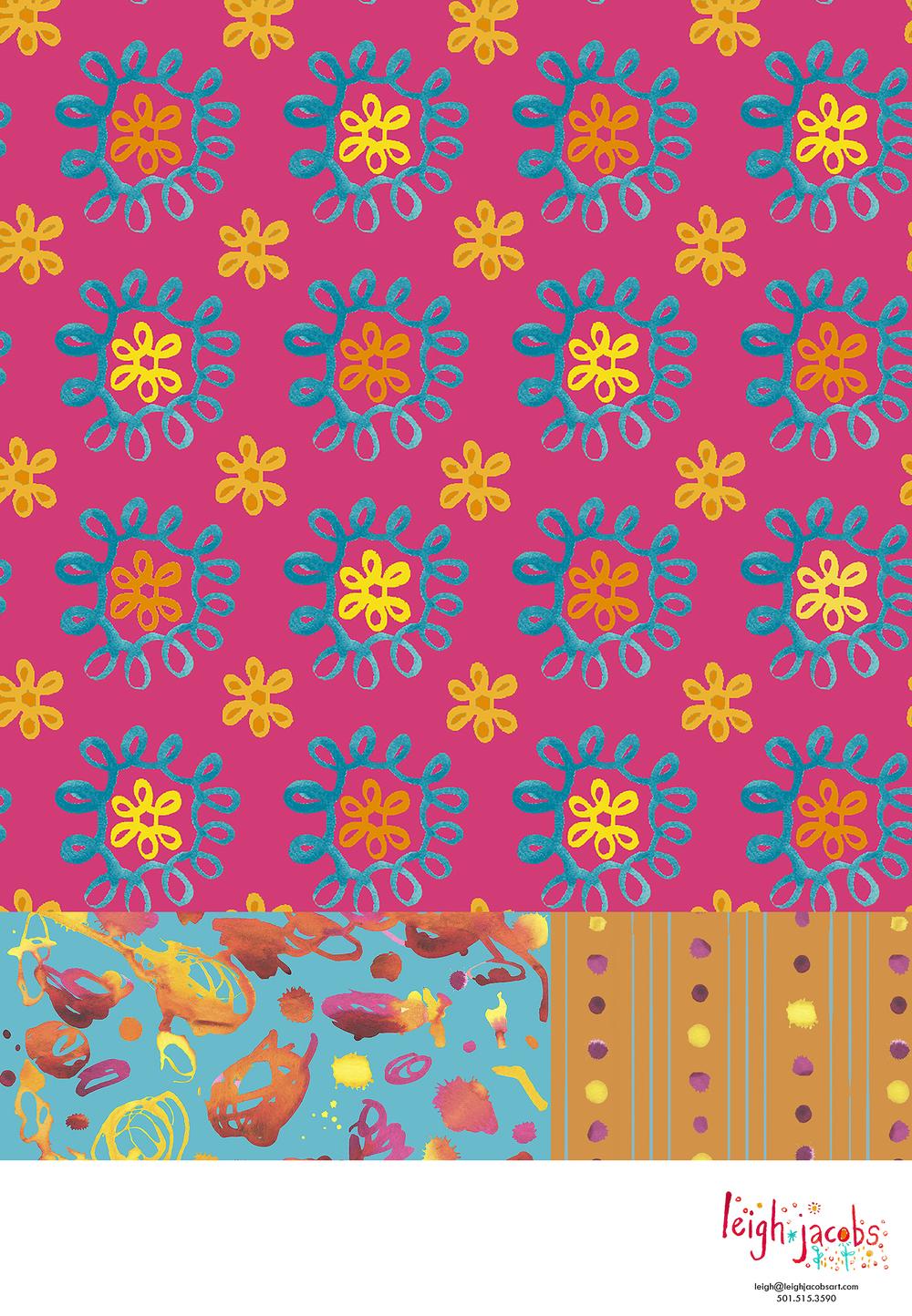 leighjacobs_scribbleflowers_web.jpg