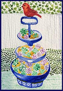bird+topiary.jpg