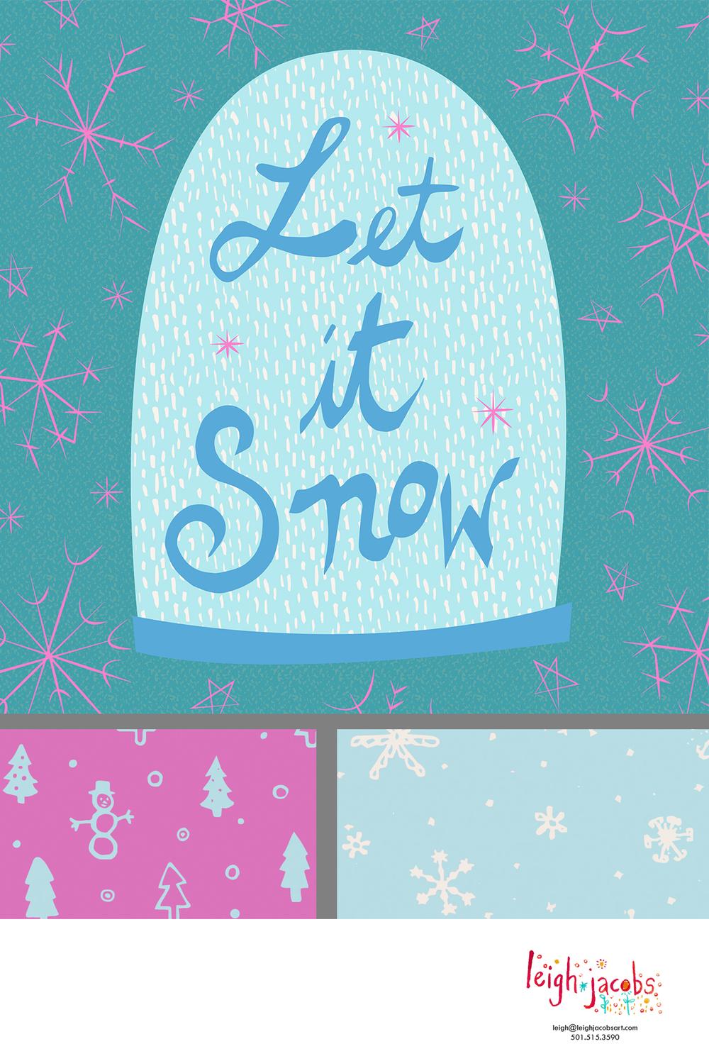 leighjacobs_snowglobe.jpg