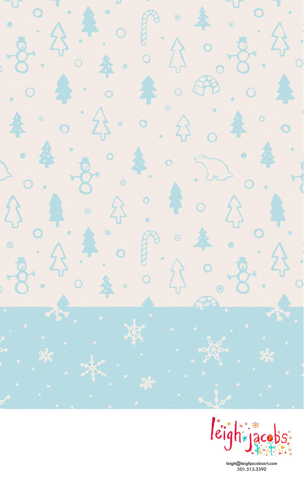 leighjacobs_winter_web.jpg