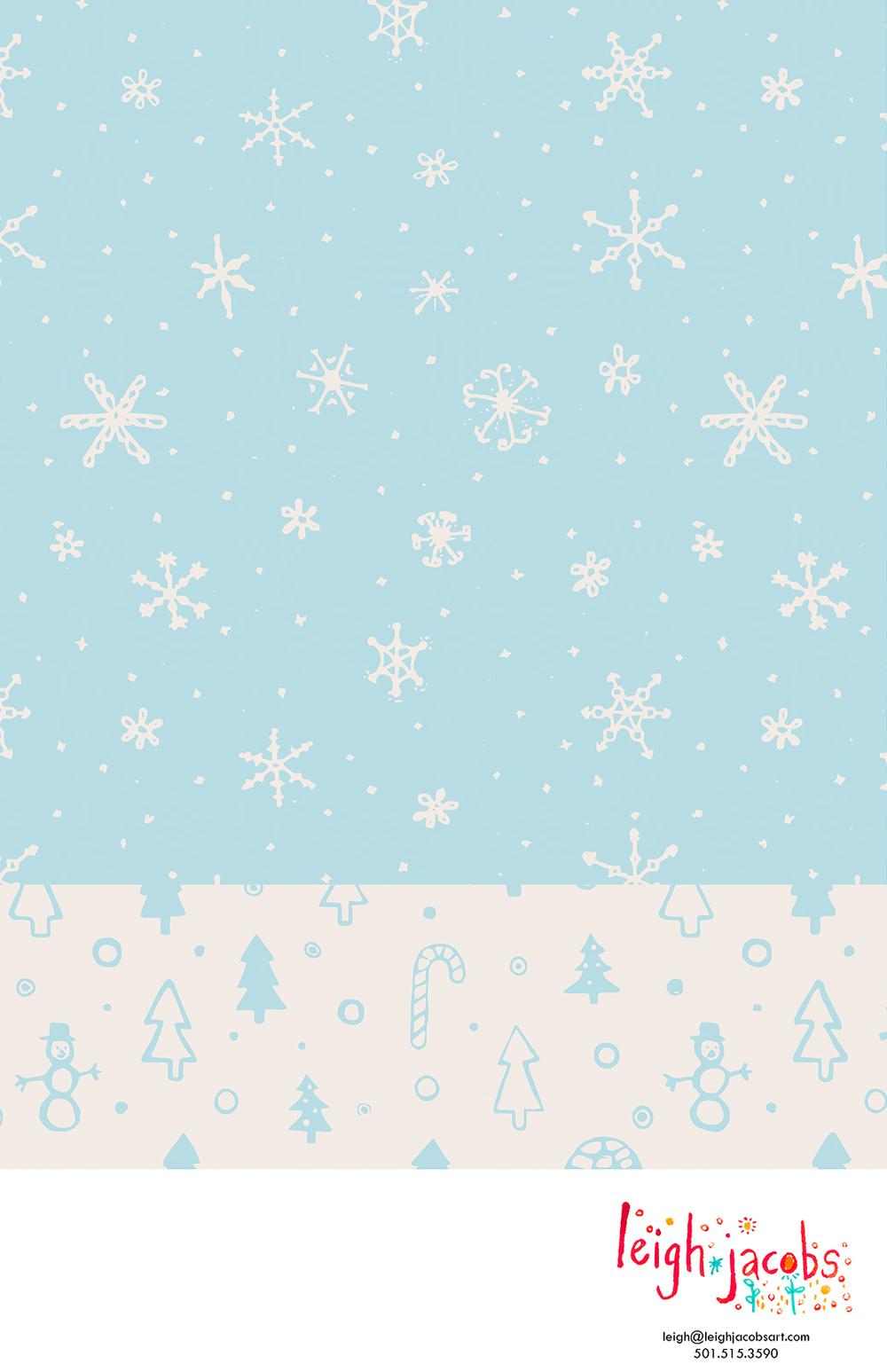 leighjacobs_snowflake_web.jpg