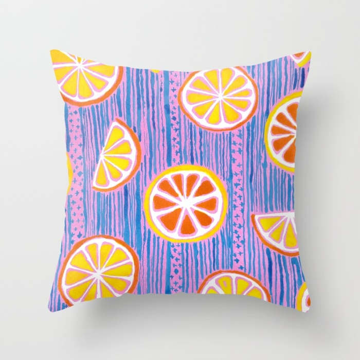 leigh jacobs orange pillow.jpg