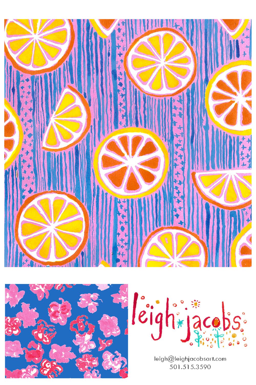 leigh jacobs orangeaid web.jpg