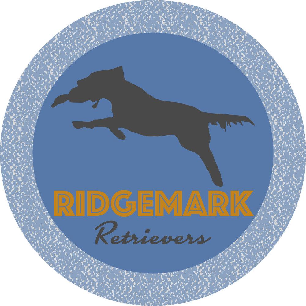 August Ridgemark.jpg
