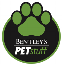 classes-in-greeley-dog-training-bentleys-pet-stuff