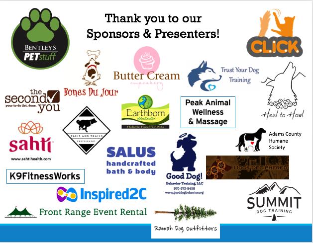 shelter-rescue-appreciation-day-sponsors-fort-collins-colorado-dog-training