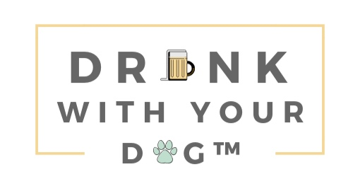 drink-with-your-dog