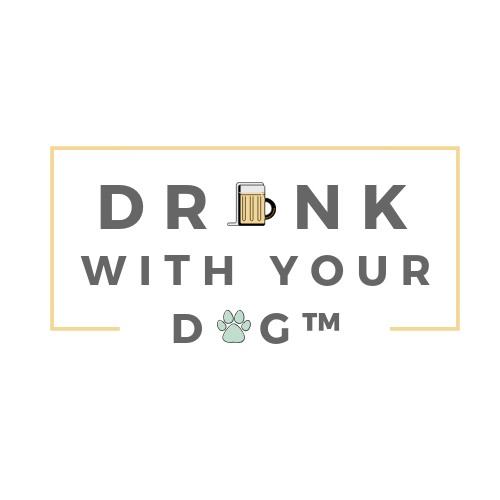 drink-with-your-dog-brewery