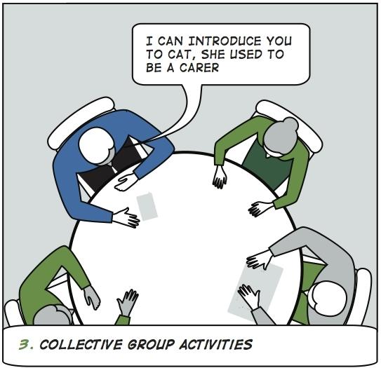 comic line 1.jpg