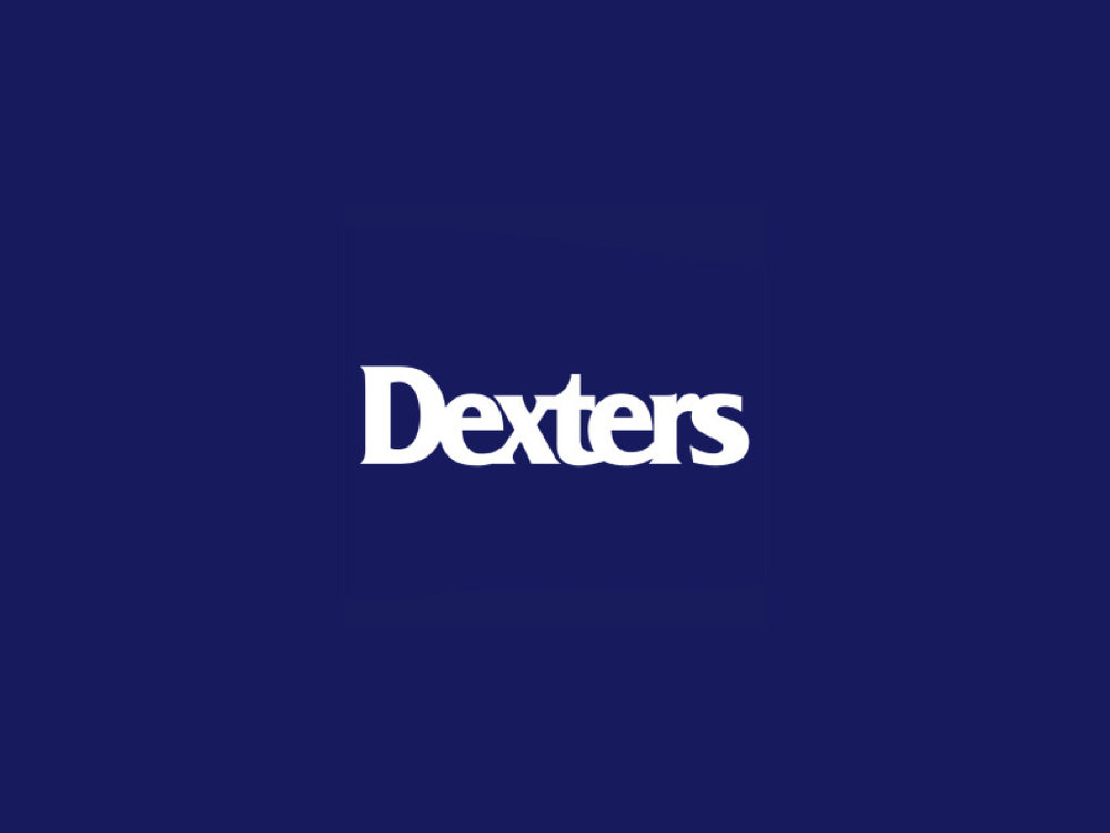 Dexters:  London Estate Agency