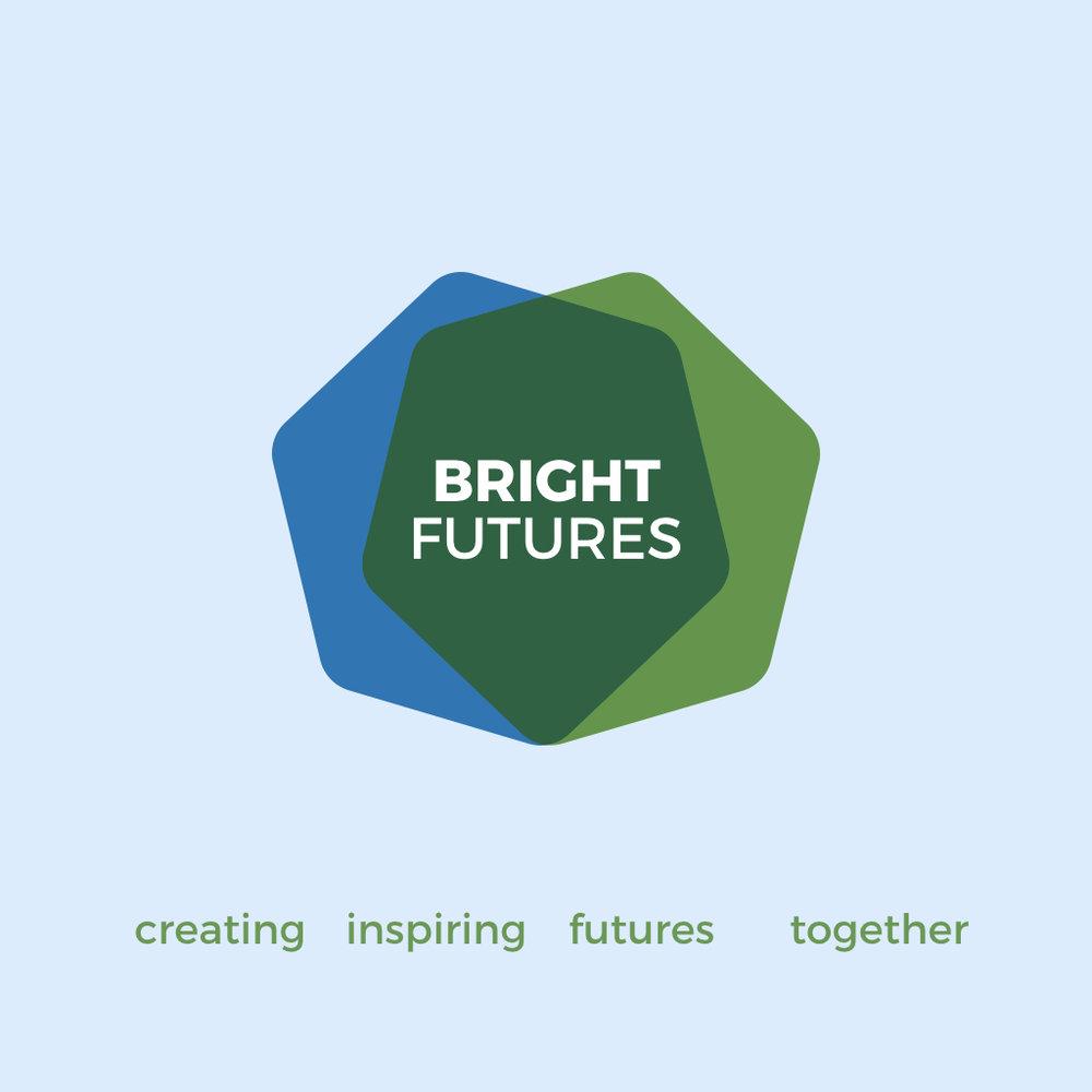 bright futures 2.003.jpeg