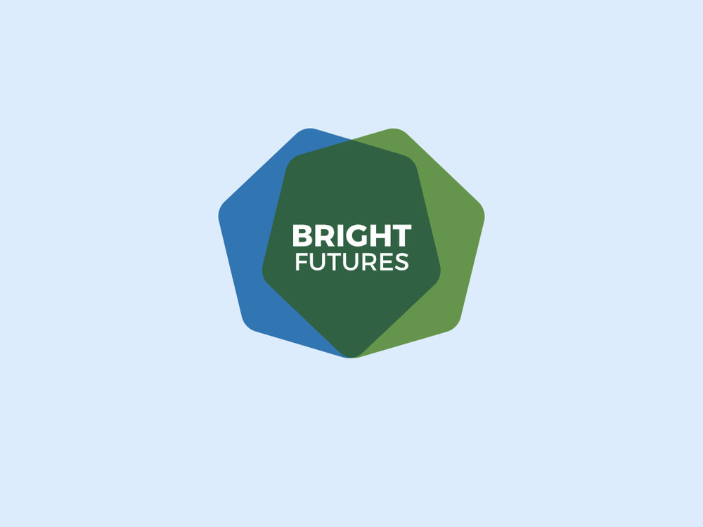 The Shaw Trust    :  Bright Futures