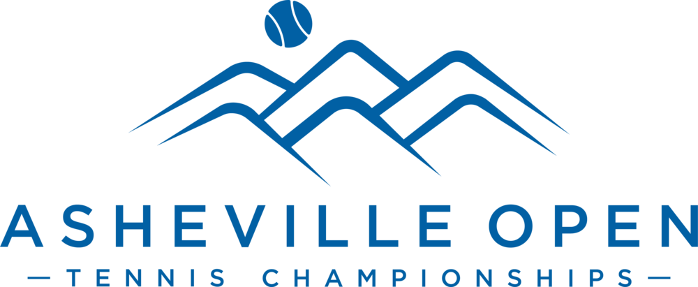 Asheville Open .png