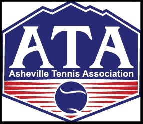 Asheville Tennis Association