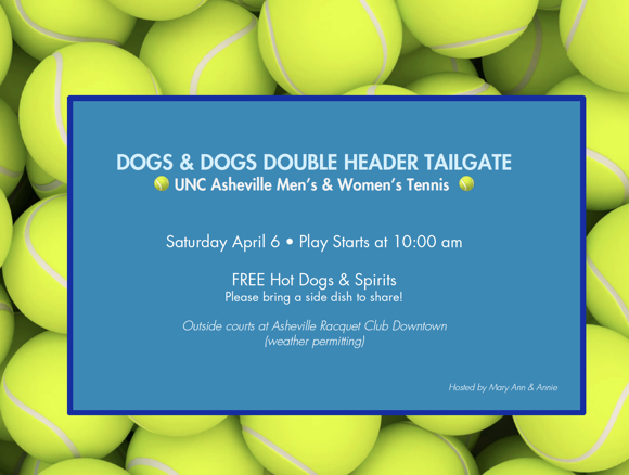 unca_dogs_20190406.png