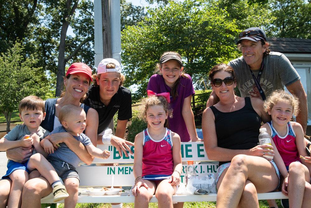 Asheville Open_Juniors Day 2-150.jpg