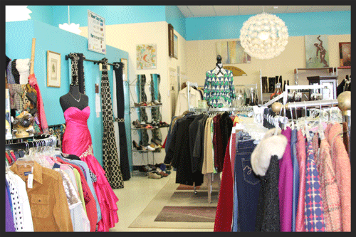 Unique To High Cotton Consignment We Are Happy To Announce We Will Consign Mall Brand And Designer Clothing Shoes Denim Accessories Handbags