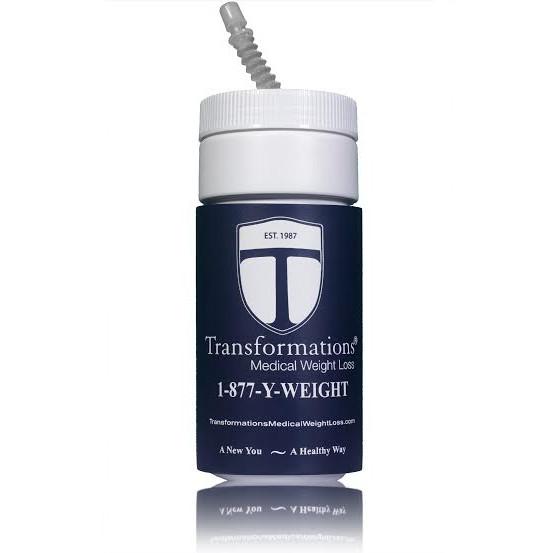 """<a href=""""http://transformationsweightloss.com/transformations-water-bottles""""><strong>Transformations Water Bottles</strong><BR>$5.00</a>"""
