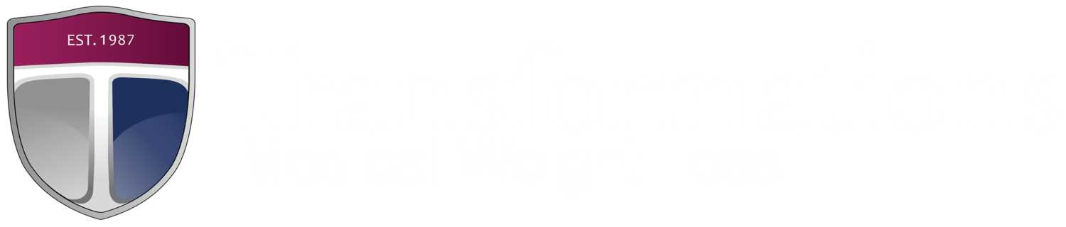 Transformations Weight Loss