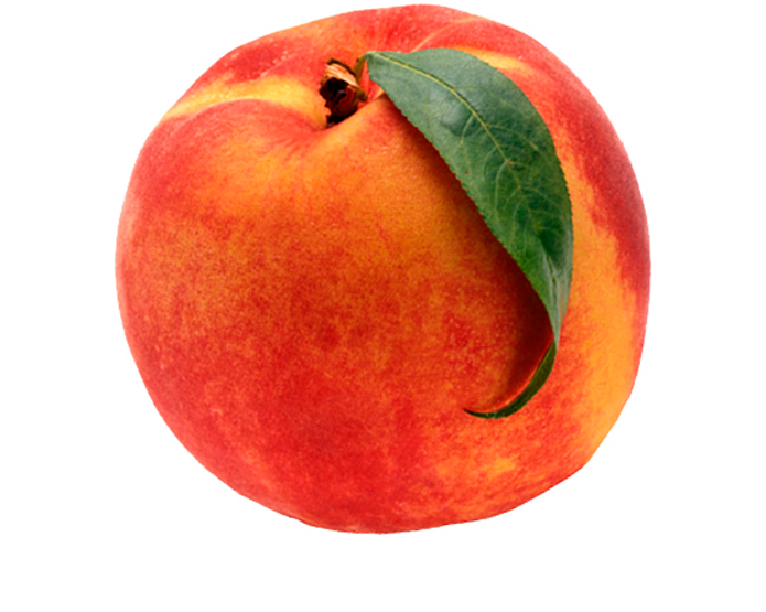 <strong>PEACH</strong>