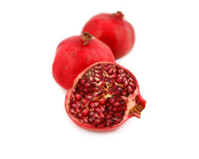 <strong>POMEGRANATE</strong>