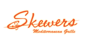 skewers_logo_website_300x1503.png