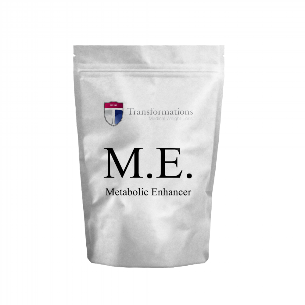 """<a href=""""http://transformationsweightloss.com/metabolic-enhancer""""><strong>Metabolic Enhancer</strong><BR>from$17.50"""