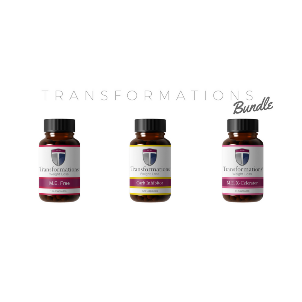 "Copy of <a href=""https://transformationsweightloss.com/bundle""><strong>Transformations Bundle</strong><BR>$157.50</a>"