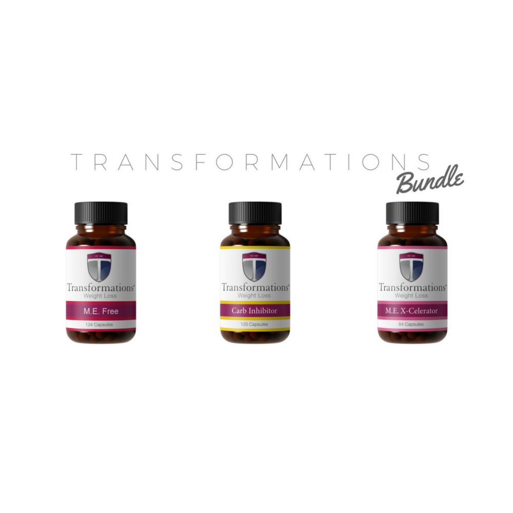 """<a href=""""https://transformationsweightloss.com/bundle""""><strong>Transformations Bundle</strong><BR>$157.50</a>"""
