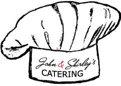 catering_logo.png