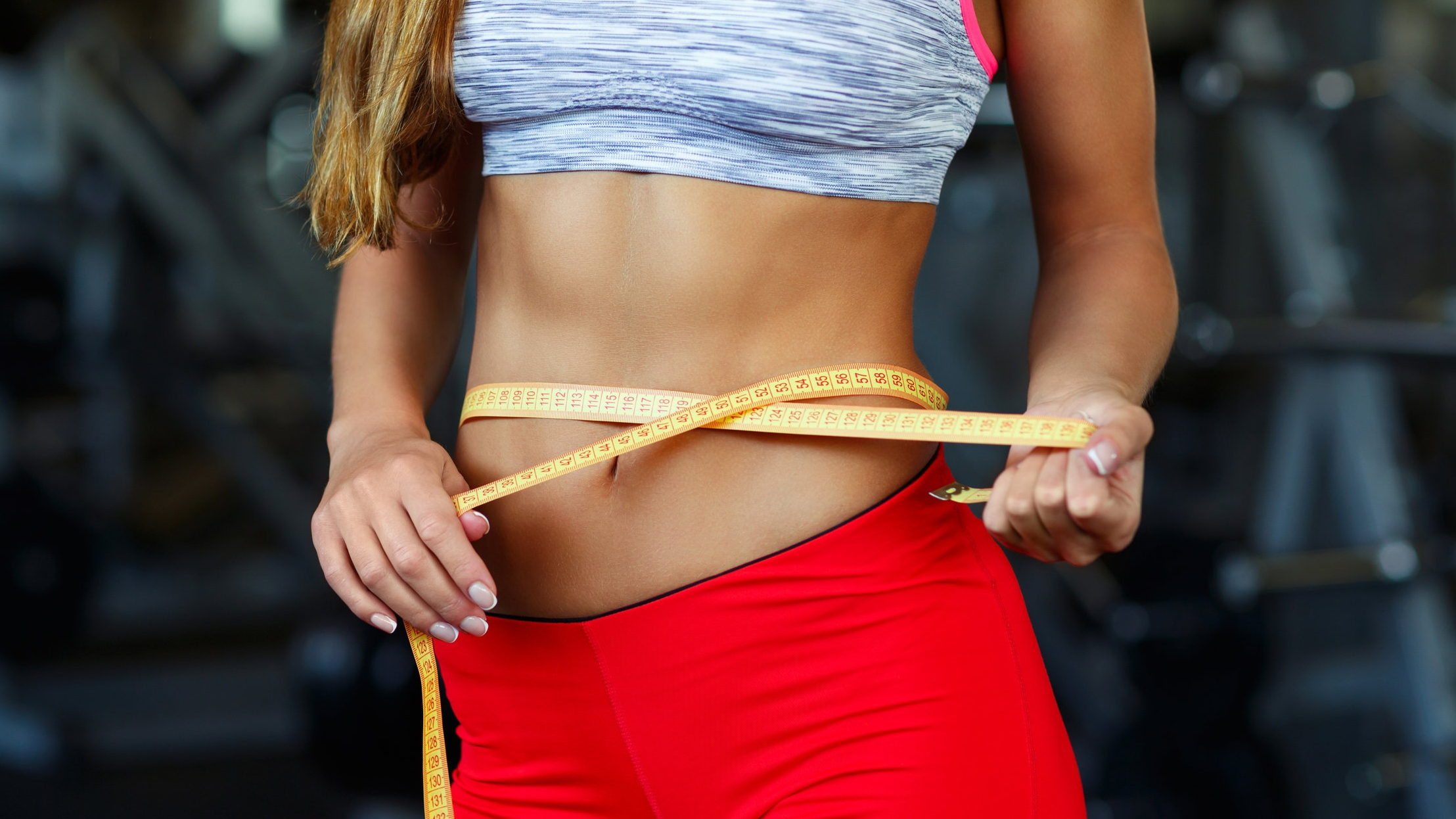 Start Up Offers Transformations Weight Loss